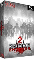 Zombie Shooter 2 - EU / USA (Region Free / Steam)