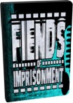 Fiends of Imprisonment - EU / USA (Region Free / Steam)