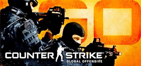 Counter-Strike: Global Offensive - STEAM GIFT - CS:GO