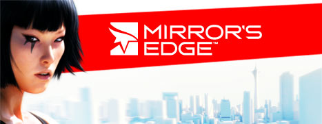 Mirror´s Edge (Steam key)