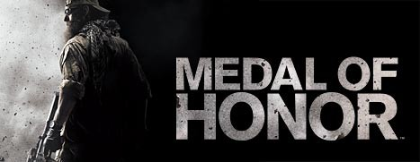 Medal of Honor (Steam key)
