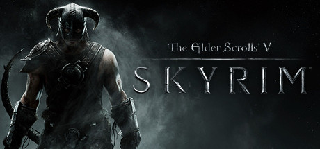 Скриншот 1 - The Elder Scrolls V: Skyrim