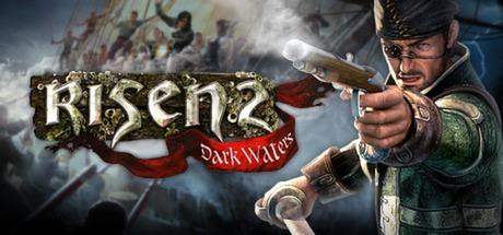 Risen 2 : Dark Waters Gold Edition