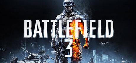 Купить Battlefield 3 Origin ключ (RU)