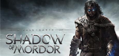Фотография middle-earth: shadow of mordor goty