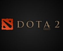 DOTA 2 (Steam Gift/Region FREE) WORK CHINA 100%