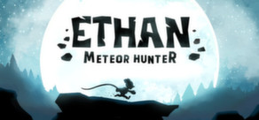 Ethan Meteor Hunter (Steam Key region free)