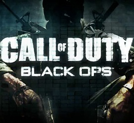 Steam аккаунт Call of Duty: Black Ops