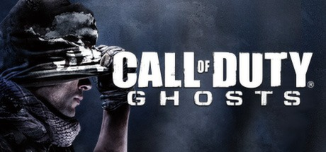 Steam account Call of Duty: Ghost