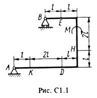 C1-17 (Fig. C1.1, room conditions 7) - SM Targ 1988