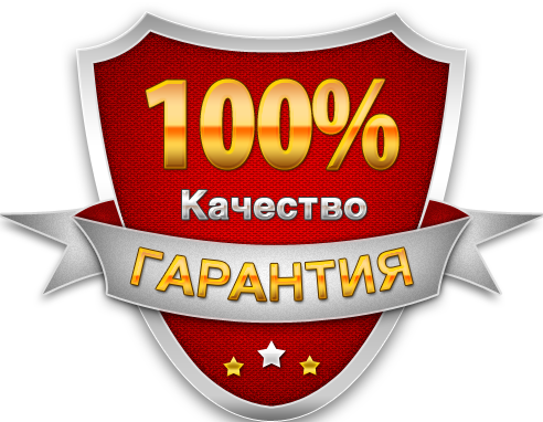 How to become a successful seller in magizine Plati.ru