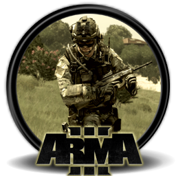 Arma 3 Cheats for immortality by Steam + FREE GIFT