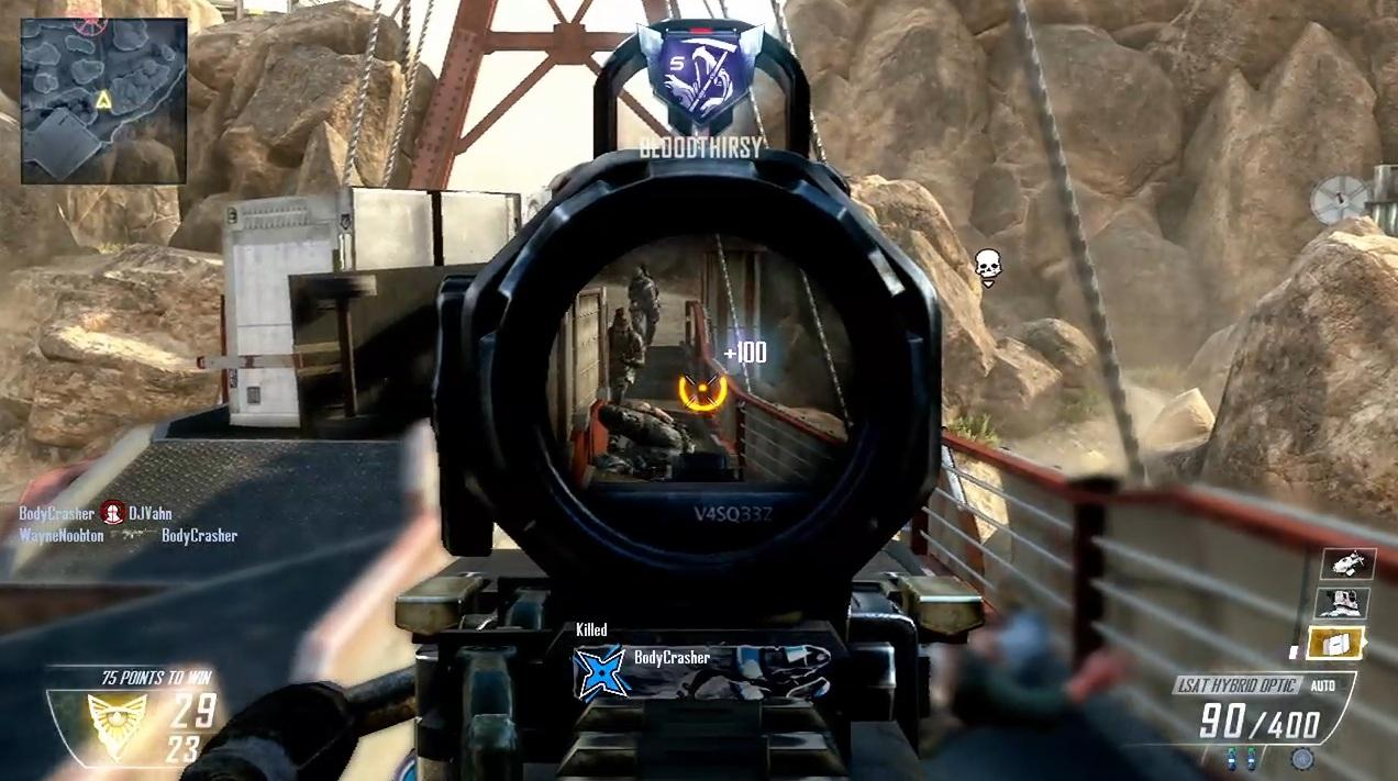 Free-download-call-of-duty-black-ops-2-1024x576 geeks under grace.