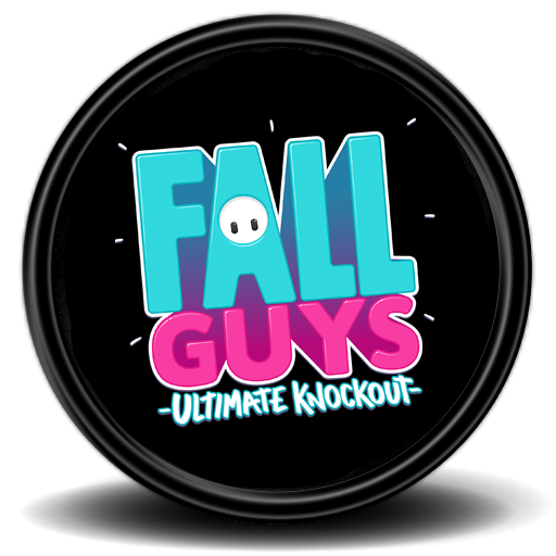 Fall Guys Ultimate Knockout®  Steam (Region Free)+@