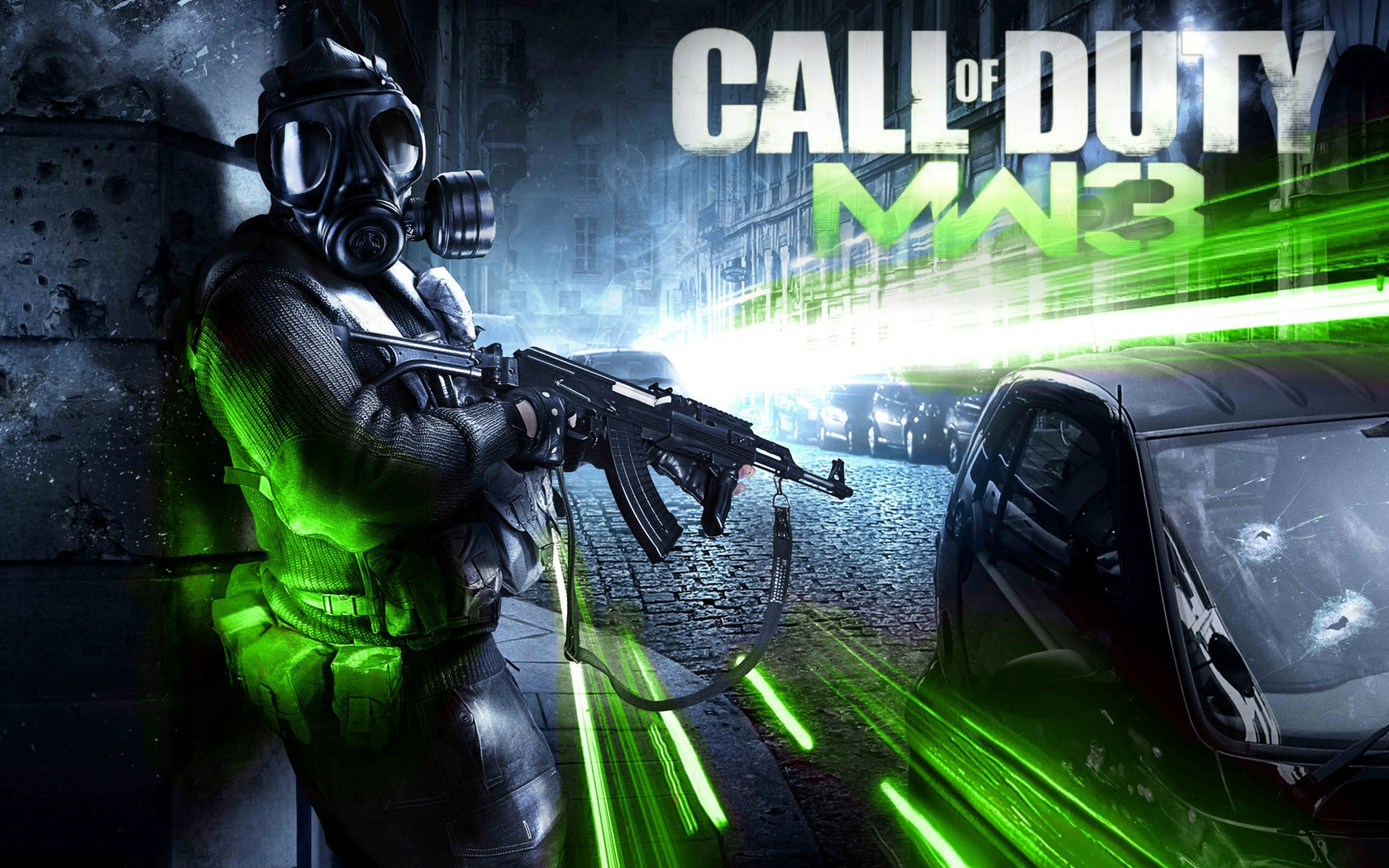 call of duty advanced warfare download torrent