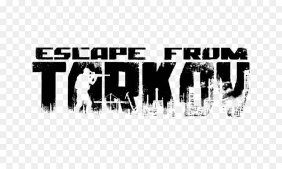 Escape from Tarkov® Standard Edition ●(RF/CIS)●WARRANTY