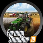 Farming Simulator 19® ●RegionFree●