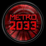 METRO 2033 REDUX ●RegionFree●Warranty●+BONUS