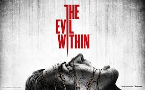 The Evil Within (SteamGift/RU)