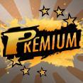 APB Reloaded (Stackable Premium Pack) 15 days PREMIUM