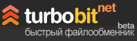 7 days premium to turbobit.net