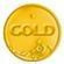 Depositfiles.com Gold Account for 3 weeks