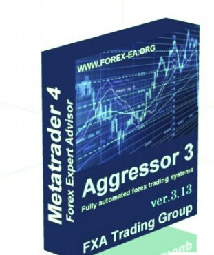 AGGRESSOR 3.13 v.2011 of v.4.15 Lite