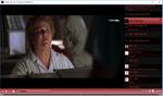 Включение пакета СТРАХ HD на strah.tv (450 руб/месяц)
