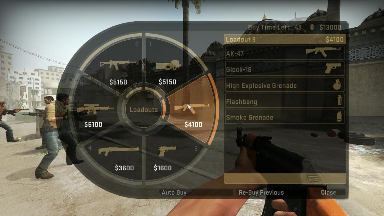Counter strike global offensive lounge bugged items csgo