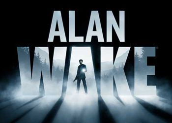 Alan Wake (Steam) RU/CIS