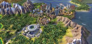 Sid Meier´s Civilization V: The Complete Edition(Steam)