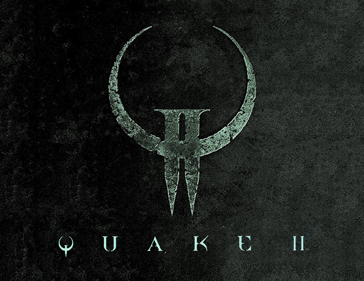 Quake II (Activation Key on Steam)