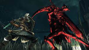 DARK SOULS II: Scholar of the First Sin (Ключ Steam)