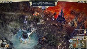 Age of Wonders III (Steam/Ru)