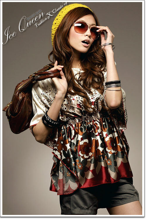 Top the best suppliers of Korean / Japanese clothing, shoes