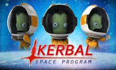 Kerbal Space Program (Steam Gift RU+CIS) + Подарок