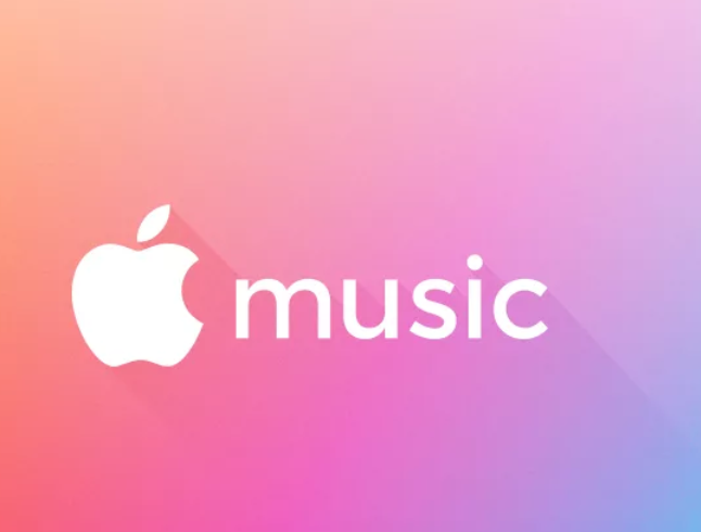 Apple Music code for 1 or 4 months_Russia