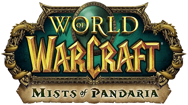 World of Warcraft: Mists of Pandaria (RU) СКИДКИ