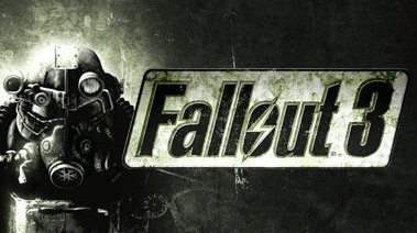 Fallout 3 (Steam Gift)