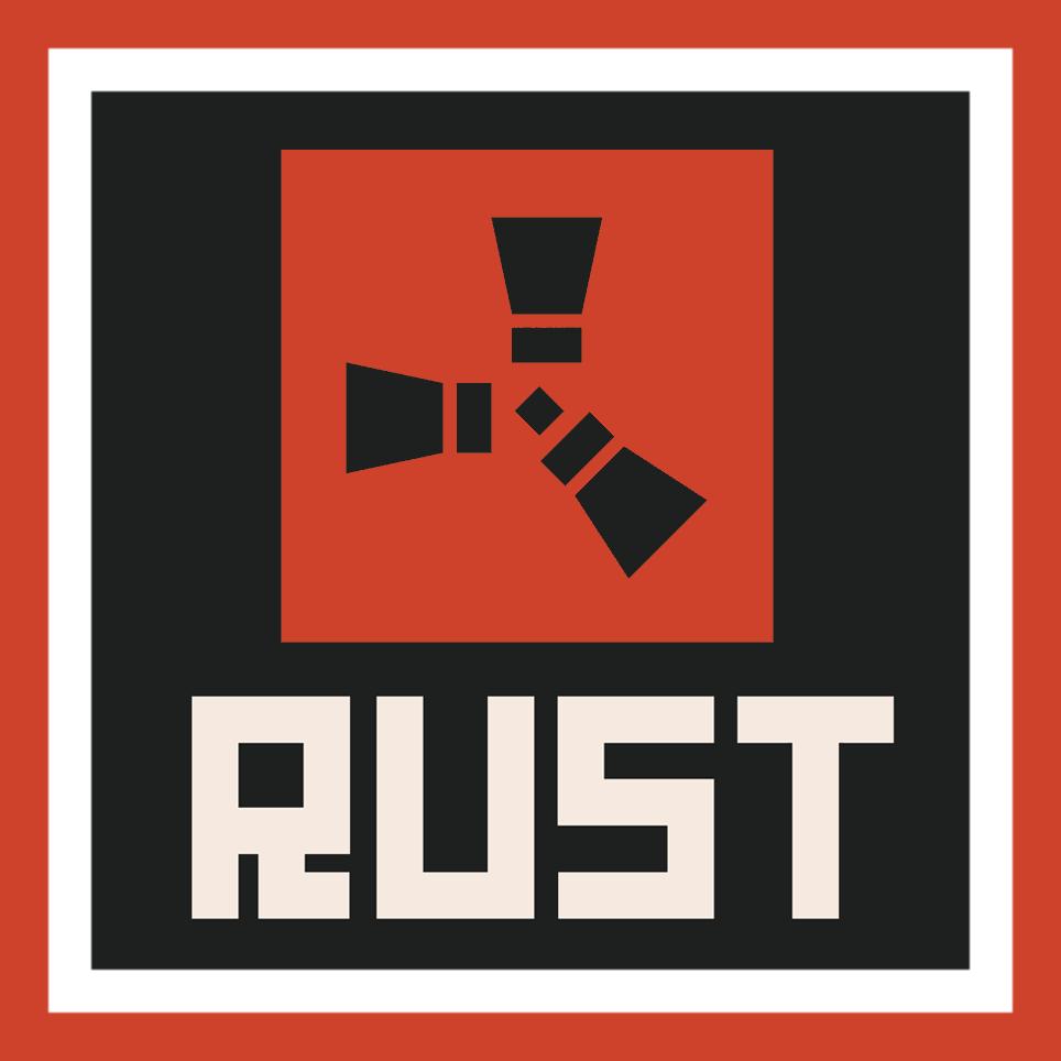 ключ активации rust бесплатно