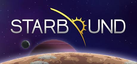 Starbound (Steam Gift Россия)