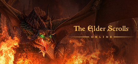 The Elder Scrolls Online Standard / TESO (STEAM onlyRU)