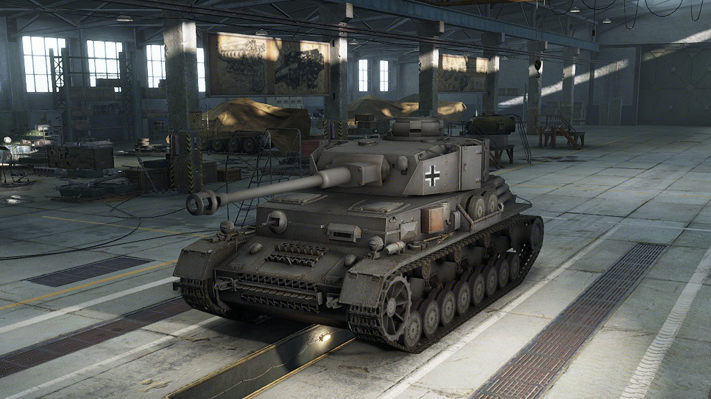 world of tanks how to buy remove tanks