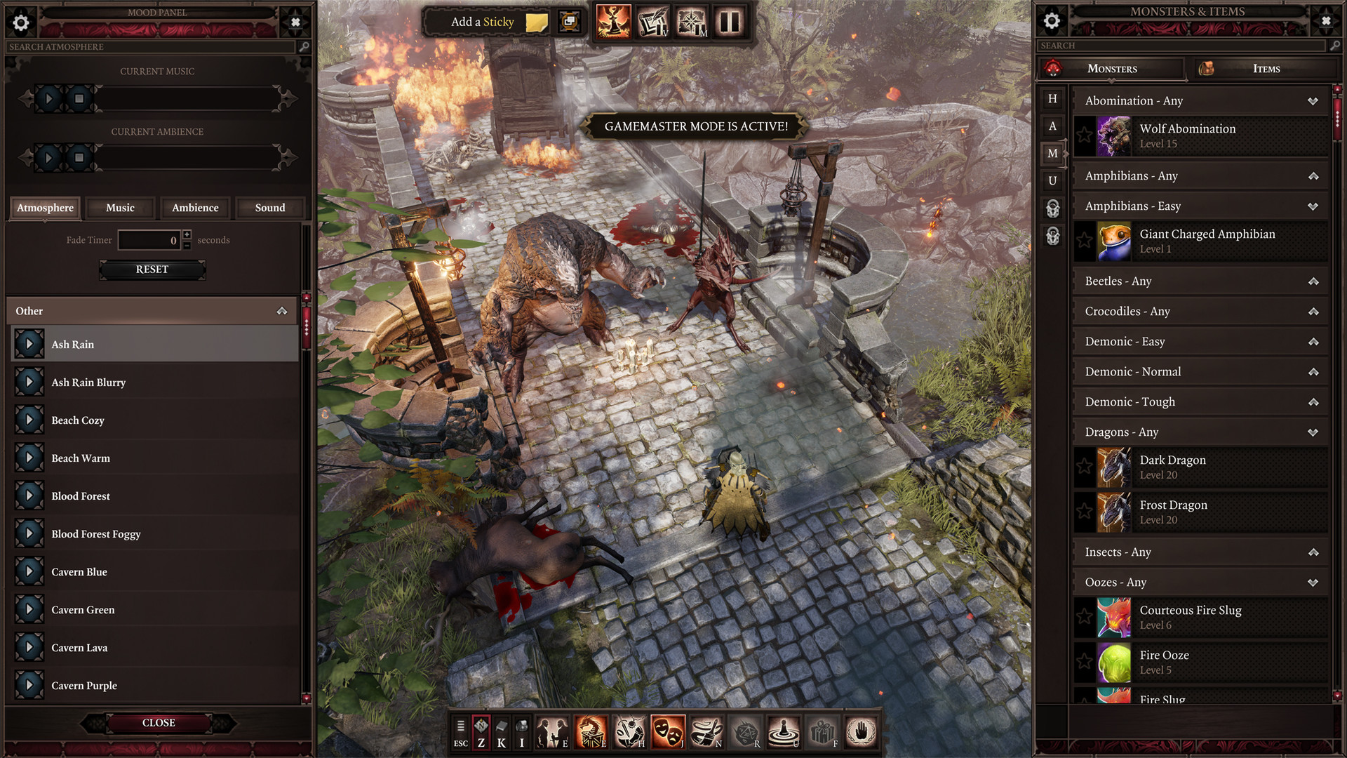Divinity: Original Sin 2 (Steam Gift RU) 🔥