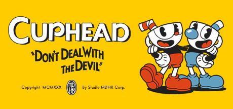 Cuphead (Steam Gift Россия) 🔥
