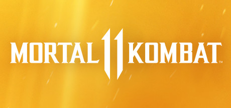 Mortal Kombat 11 (Steam Gift RU)