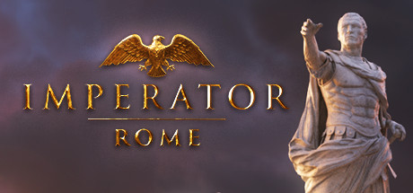 Imperator: Rome / Deluxe Edition (Steam Gift RU) 2019