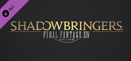FINAL FANTASY XIV: Shadowbringers Standard (Steam RU)