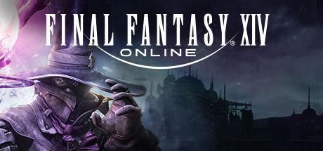 FINAL FANTASY XIV Online Starter (Steam Gift Россия)