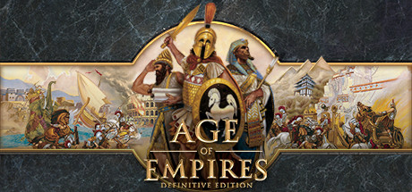 Age of Empires: Definitive Edition (Steam Gift RU)